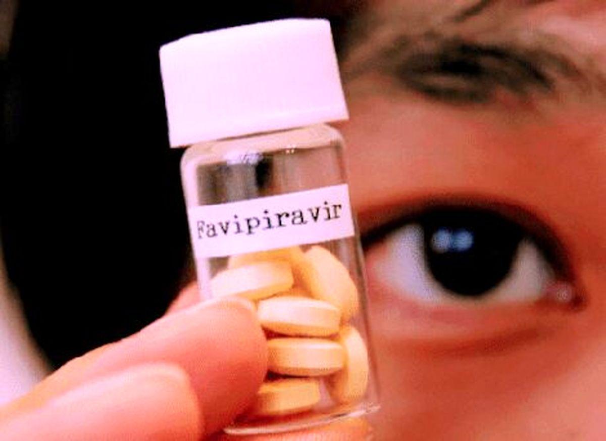 کرونا   پشت پرده داروی فاویپیراویر چه میگذرد؟