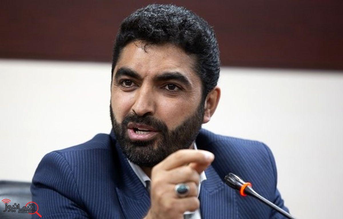 دشمن میخواهد ملت ایران در انتخابات مشارکت قوی نداشته باشد