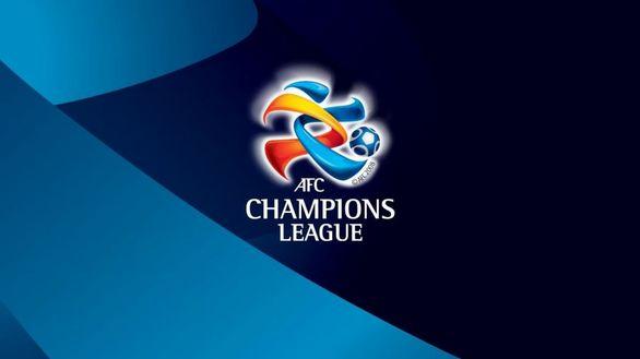 پخش زنده بازی پرسپولیس و الدحیل + ساعت بازی