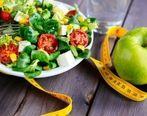 ترفندهای رژیم افزایش وزن برای افراد لاغر