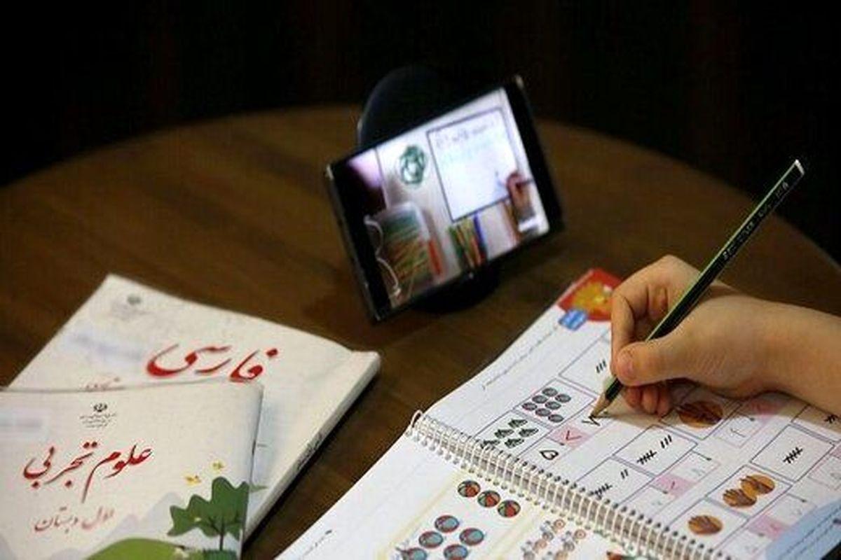 قابلیت جدید به شبکه دانش آموزی شاد اضافه شد