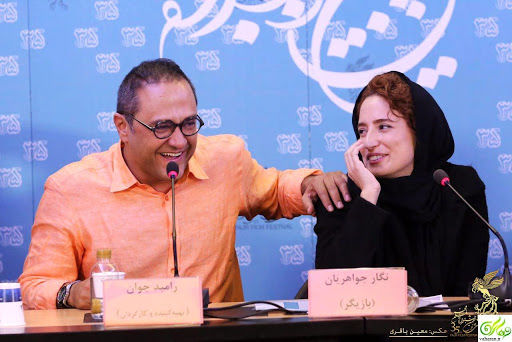 Image result for رامبدجوان