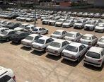 این روزها قیمت خودرو باز هم خبرساز شده