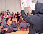 جزئیات استخدام  معلمان حقالتدریس