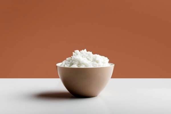خواص برنج