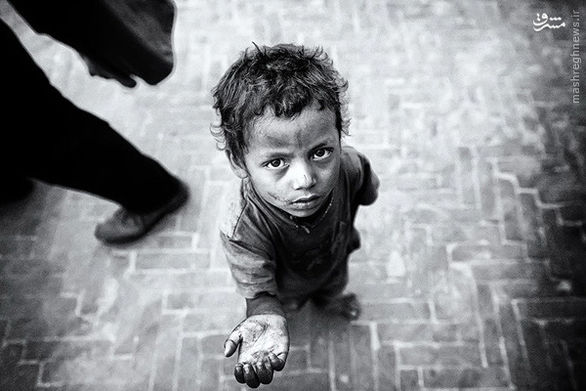 تجاوز گروهی معتادان تهرانی به دختر ۱۱ ساله + جزئیات