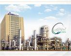 مشارکت بانک صادرات ایران در تامین مالی و پشتیبانی از طرح های توسعه ای پتروشیمی