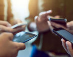 ثبت بیش از چهار میلیارد دقیقه مکالمه در اپراتورها