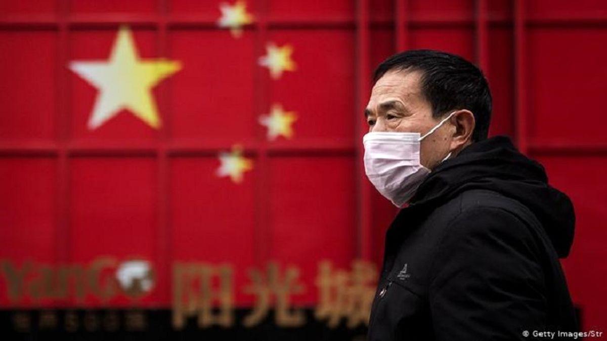 دلایل عدم شیوع دوباره کووید۱۹ در چین و کره