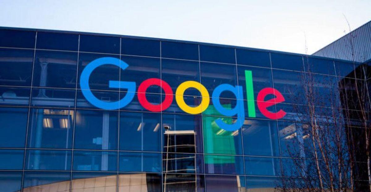 دورکاری کارکنان گوگل و فیسبوک تمدید شد