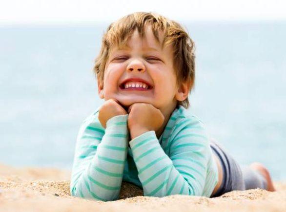 غداهای مضر برای سلامتی فرزند خود را بشناسید