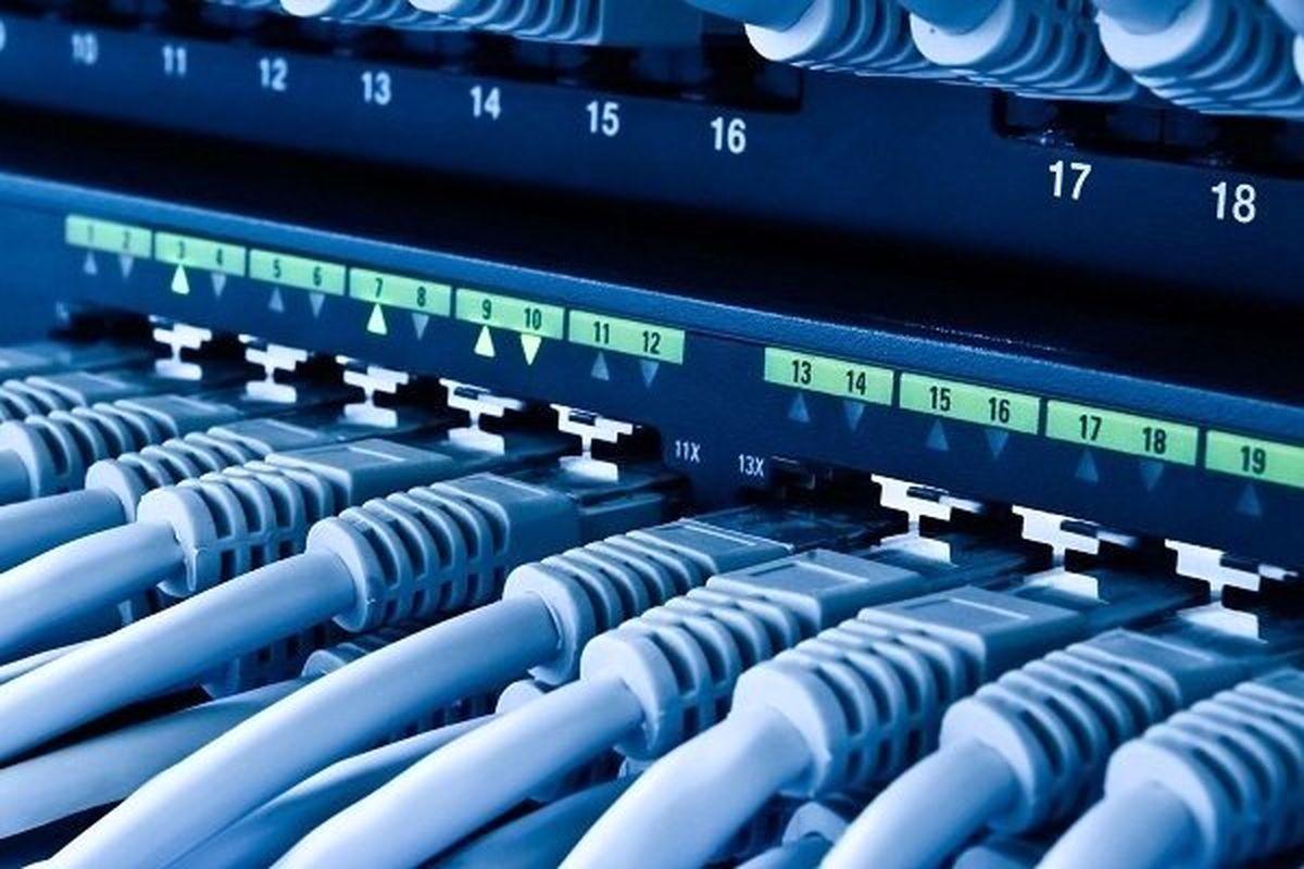 آخرین خبرها از گزارش پیشرفت شبکه ملی اطلاعات