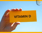 چرا ویتامین دی برای بدن مهم است؟ + فواید ویتامین D