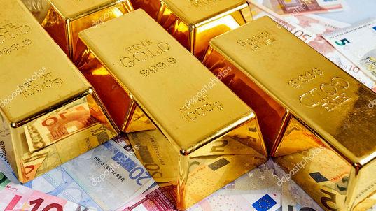 قیمت طلا، قیمت سکه، قیمت دلار، امروز چهارشنبه 98/4/12 + تغییرات
