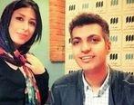 عادل فردوسی پور ازدواج کرد + عکس و بیوگرافی