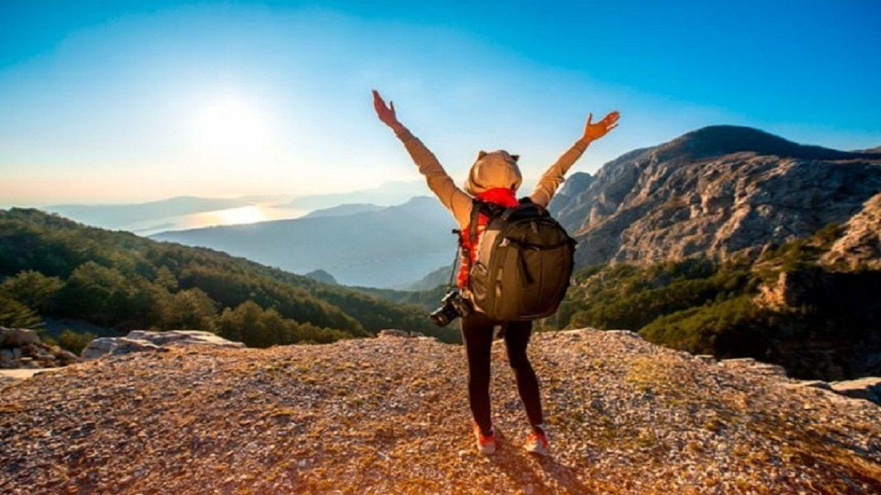 این ۶ ویژگی نشان میدهند که آیا شما از سلامت روان برخوردار هستید