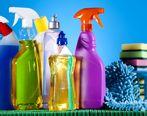 کرونا | نکاتی برای پیشگیری از مسمومیت با مواد ضدعفونی کننده