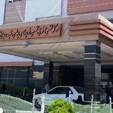 بروز اشتباه فاحش پزشکی در بیمارستان شهید رجایی شیراز