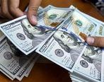 جدیدترین قیمت دلار | 16 اردیبهشت