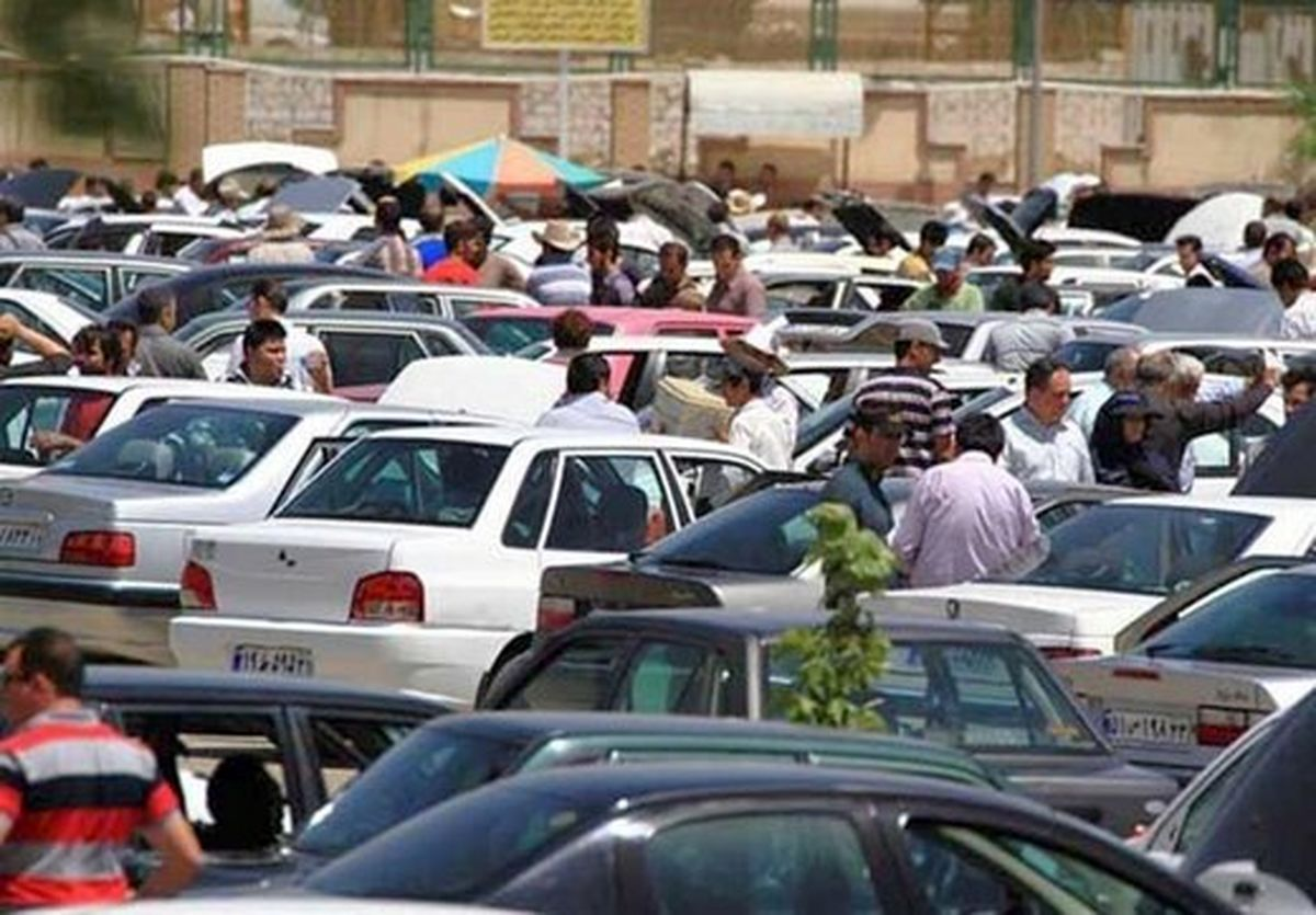 قیمت محصولات ایران خودرو و سایپا امروز 31 شهریورماه | جدول