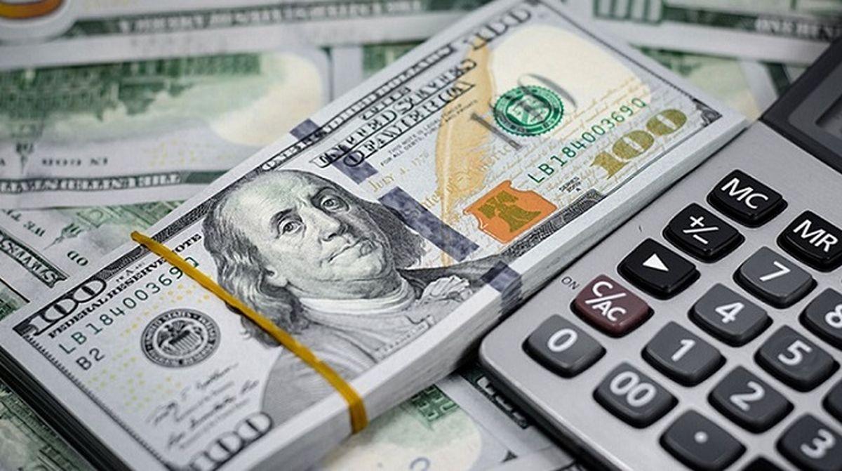 جهش قیمت دلار تا کجا ادامه دارد؟