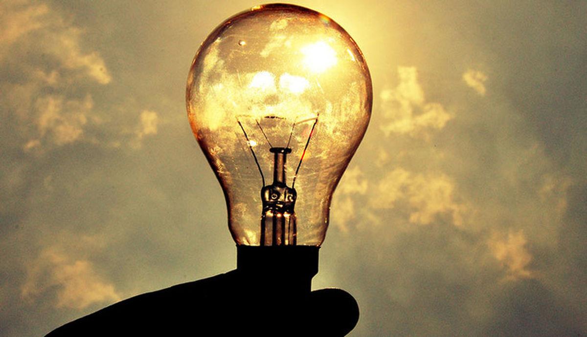 برق ۷ میلیون مشترک رایگان می شود