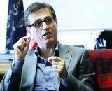 جزییات راه اندازی  سامانه اشتغال ایرانیان