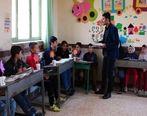 مالیات آستان قدس و ستاد اجرایی به وزارت آموزش و پرورش میرسد