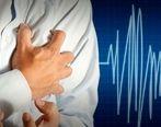 اصلاح سبک زندگی راهی برای کاهش عارضه قلبی
