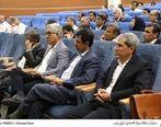 دوره آموزشی آشنایی با فرآیند مناقصات در سازمان منطقه ویژه پارس برگزار شد