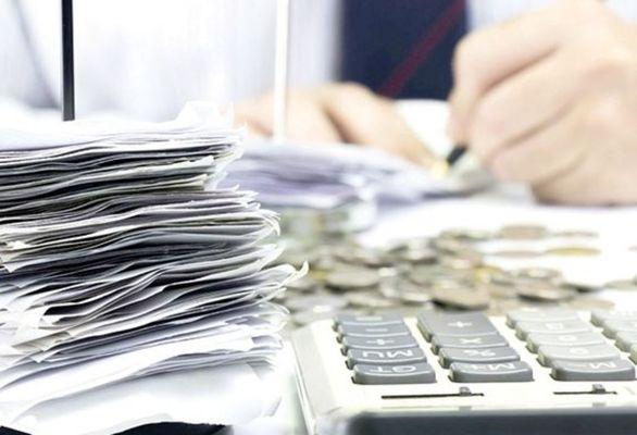 تسویه بدهی بدهکاران بانکی تا پایان خرداد به تعویق افتاد
