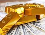 قیمت طلا، قیمت سکه، قیمت دلار، امروز دوشنبه 98/5/28+ تغییرات