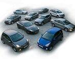 این خودروها رایگان گازسوز میشوند