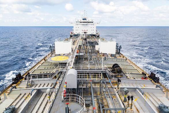 سونامی نفت در راه بازار جهانی + جزئیات