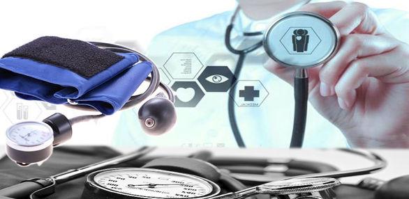 راهکارهای جدید برای مقابله با تجهیزات پزشکی قاچاق