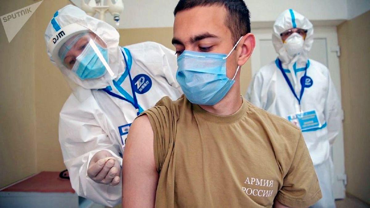 راهکارهای موثر برای تقویت ریه افراد کرونایی