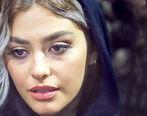 شماره تلفن ریحانه پارسا در ترکیه فاش شد + عکس