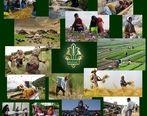 ایجاد بیش از 1500 شغل جدید با حمایت بانک کشاورزی استان بوشهر