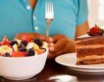 این15 خوردنی طبیعی و خوشمزه کاهش دهنده قند خون را بشناسید