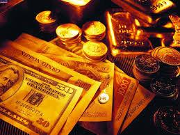 قیمت طلا، قیمت سکه، قیمت دلار، امروز چهارشنبه 98/4/26+ تغییرات