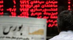 رکوردهای باورنکردنی بورس تهران درماه های اخیر
