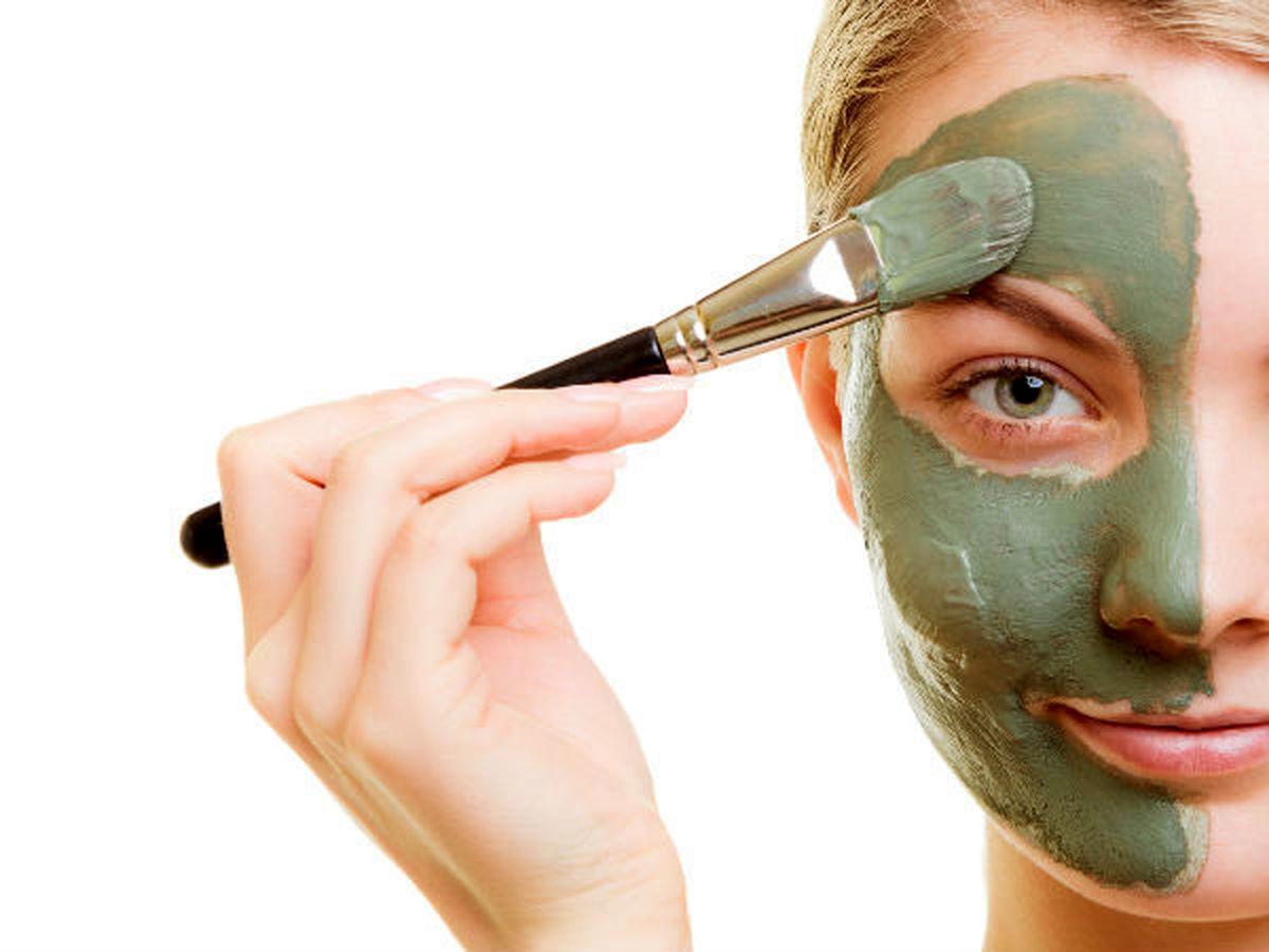 بهترین زمان استفاده از ماسک صورت چه موقع است؟
