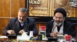 رییس سازمان حج و زیارت از قسطی شدن هزینه حج خبر داد