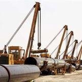 شرکت فولاد مبارکه، یکه تاز صنعت سازی در ایران