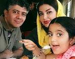 بیوگرافی شهرام پوراسد ، بازیگر سریال ستایش 3 + تصاویر