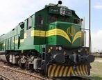 جزئیات نقص فنی قطار تبریز- تهران