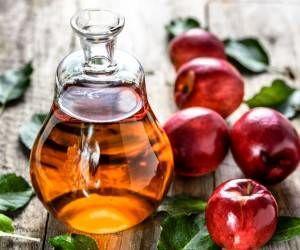 12 روش بسیار عالی برای درمان دل درد