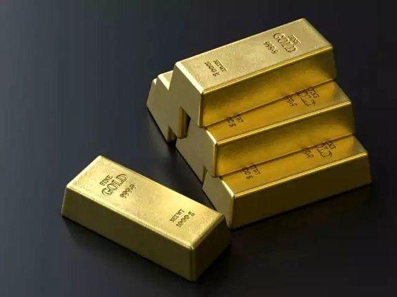 بزرگترین جهش تاریخی یک روزه طلا
