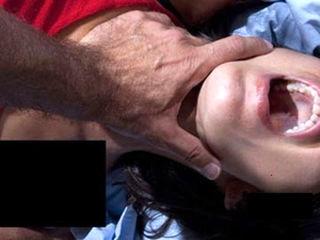 جزئیات تجاوز جنسی 5 مرد به دختر 14 ساله در کارخانه متروکه