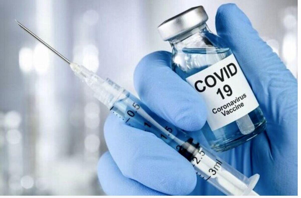 کووید۱۹؛ با انتشار واکسن اتحادیه اروپا چه اتفاقی می افتد؟